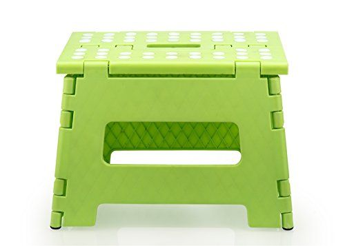 Luxury Cute Step Stool for Adults