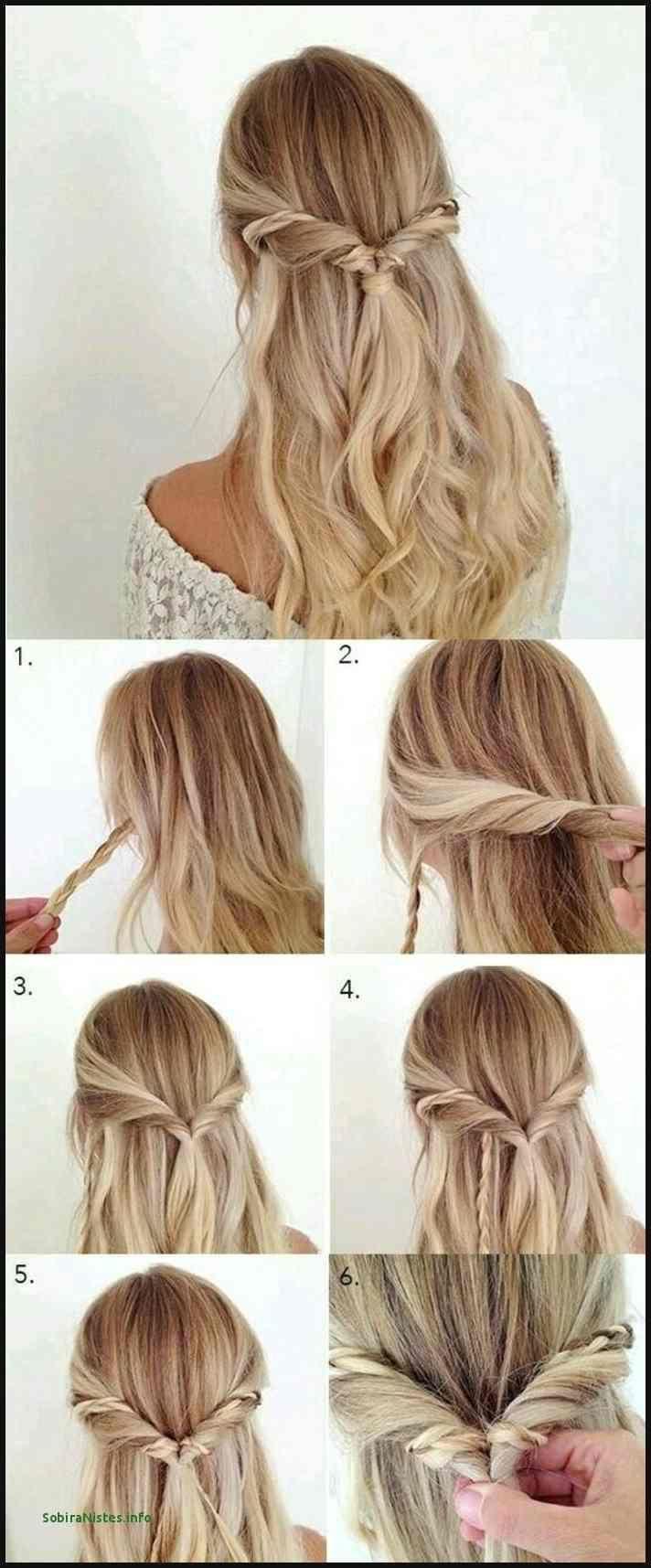 Nach Oben Schone Leichte Frisuren Lange Haare Leichte Frisuren Lange Haare Haare Einfach Flechten Frisur Hochgesteckt