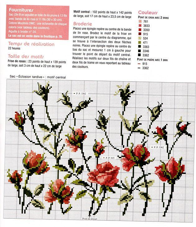 Gallery.ru / Foto # 51 - Casa 2 - Fleur55555