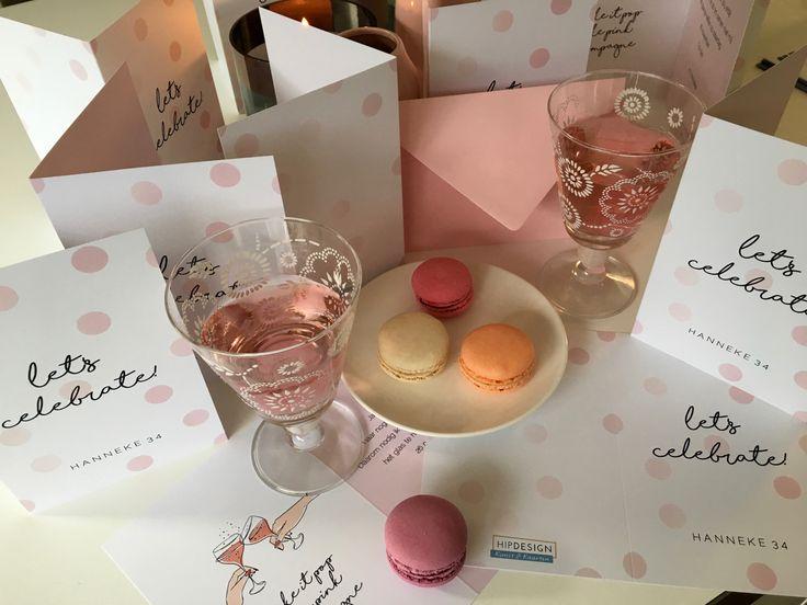 HANNEKE VERSTEGEN X HIPDESIGN blogger, fashion blogger, Hanneke Verstegen, hannekeverstegen, HannekeVerstegenxHipDesign, hannekeverstegn, Hipdesign, Instamama, momblogger, Paris, Ravenstein, save-the-date, streetstyle, styleblogger, The Dutch Parisienne, trouwen, trouwkaart, uitnodiging, yes I do, wedding invitation, birth announcement, birthday invitation,pink,  Macarons, pink champagne