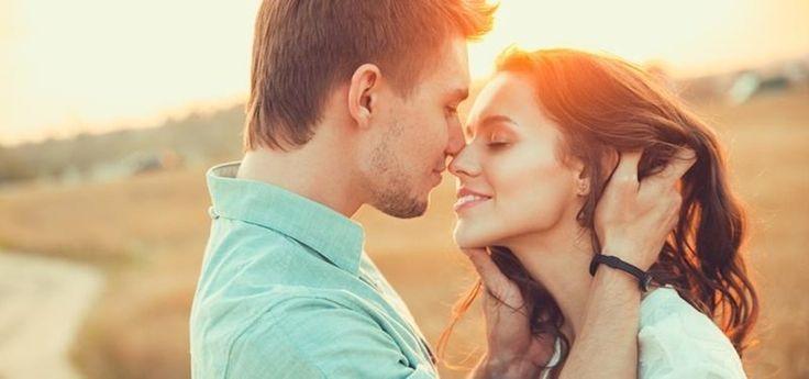 O segredo para uma relação feliz é esquecer o parceiro dos sonhos, diz estudo - Blog da Cris Feu