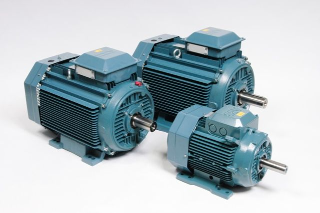 Order Flange Mounted IMB3 Motors by Online with Affordable Prices @ www.steelsparrow.com We are Authorised suppliers and Exporters of IMB3 Electrical motors by Online Orders.