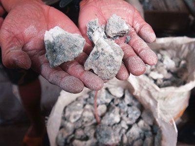 great article on quartz countertops