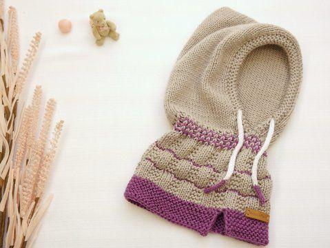 73 besten Mode: Baby & Kind Bilder auf Pinterest | Häkeln, American ...