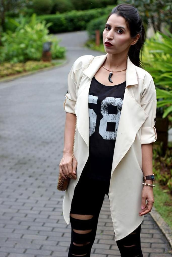17 Best Ideas About Teenage Girls Fashion On Pinterest Teen Girl Fashion Teens Clothes And