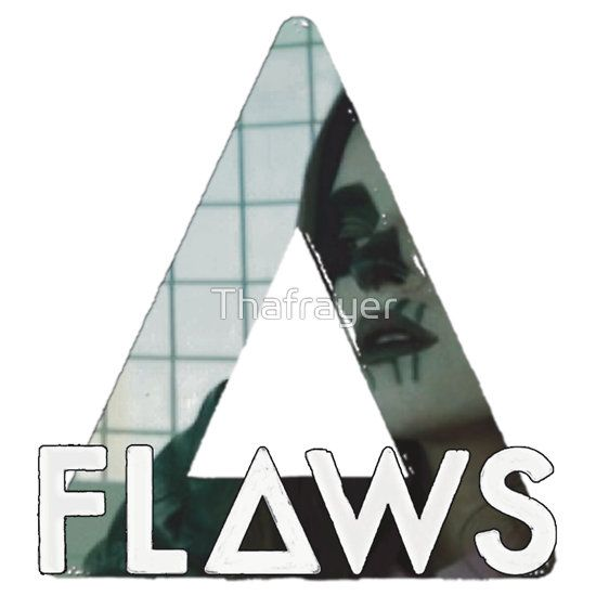 bastille flaws the chainsmokers remix download