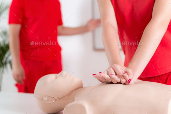 8e2282de85 First Aid Training - CPR by microgen. First Aid Training  鈥?20Cardiopulmonary resuscitation. First aid course.#CPR, #Training, #Aid,  #microgen