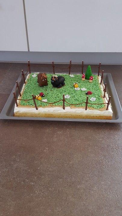 Butterkekskuchen, ein schönes Rezept aus der Kategorie Kuchen. Bewertungen: 441. Durchschnitt: Ø 4,6.