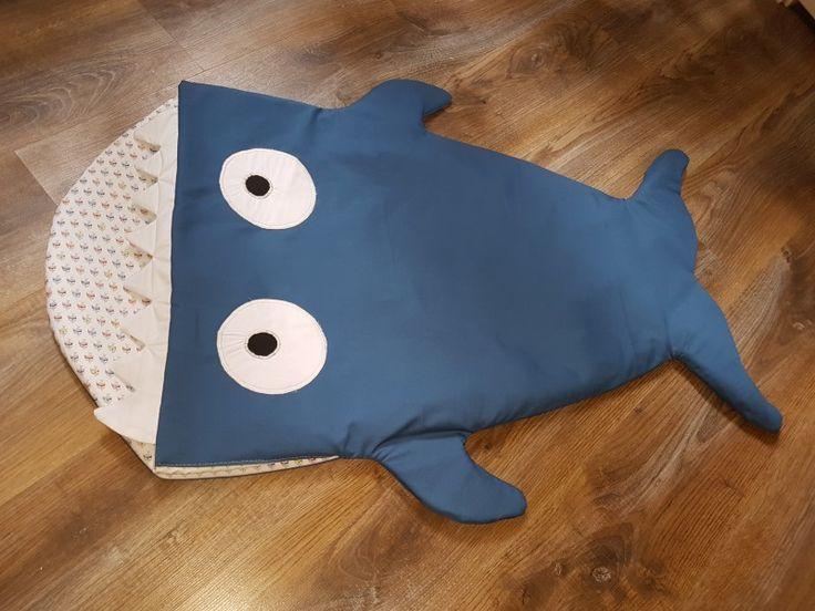 http://www.thehobbymaker.com/curso/saquito-de-bebe-de-tiburon-y-sirena/04062016-2/?utm_source=The Hobby Maker Newsletter