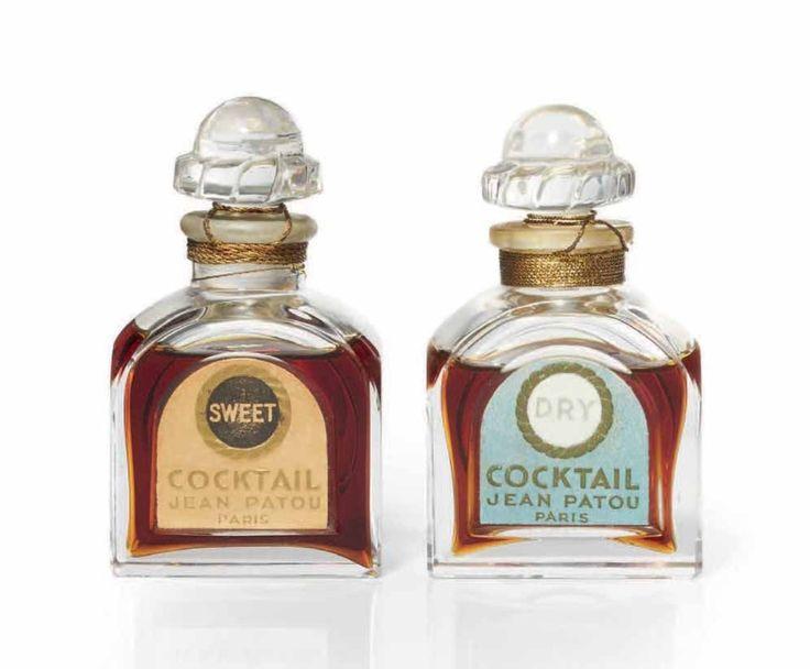Célèbre Les 166 meilleures images du tableau flacon de parfum- perfum  OK76