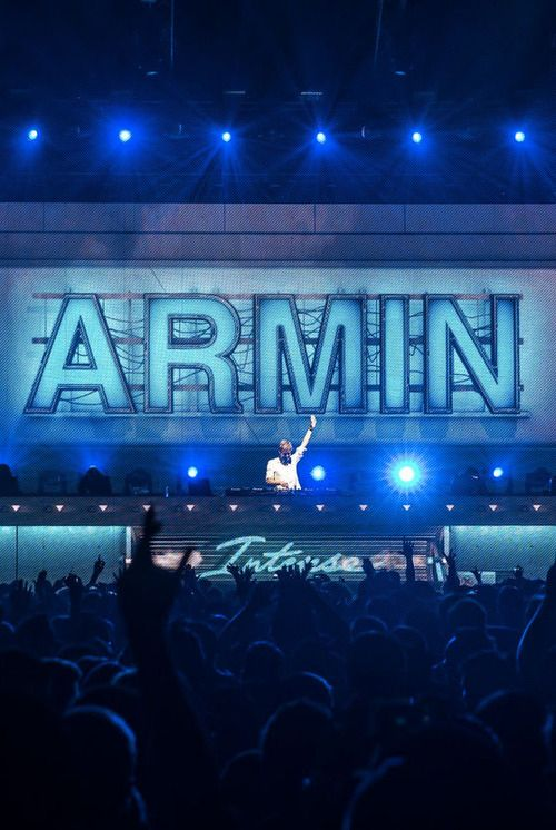 Love AvB? Visit http://trancelife.us to read our latest #ASOT reviews.