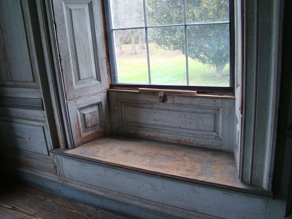 17 best images about window seats on pinterest mansions Window seat house