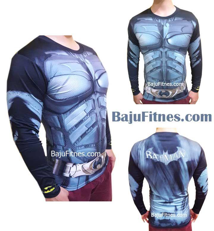 BATMAN REVOLUTION LONG HAND COSTUME  Category : Import  Bahan polyester dry compression Ready Only Size L Berat : 68 kg - 82 kg Tinggi : 168 cm - 182 cm  GRAB IT FAST only @ Ig : https://www.instagram.com/bajufitnes_bandung/ Web : www.bajufitnes.com Fb : https://www.facebook.com/bajufitnesbandung G+ : https://plus.google.com/108508927952720120102 Pinterest : http://pinterest.com/bajufitnes Wa : 0895 0654 1896 Pin Bbm : myfitnes  #kaoscowok #kaosolahraga #kaosmotif #kaos #kaosbranded…