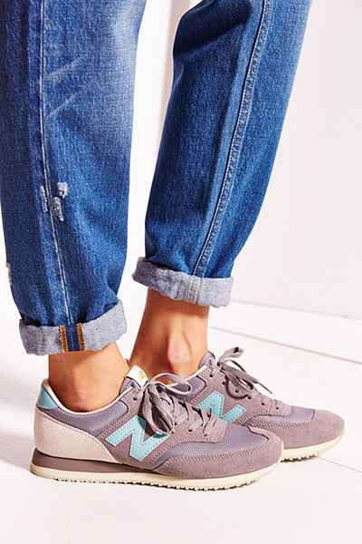 new balance 620 womens sneakers