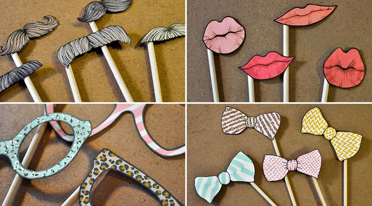 prty picture booth | ... 03-12_Mailloux_DIY-Photo-Booth-Party-Ideas-DIY-Photo-Booth-Props-2.jpg