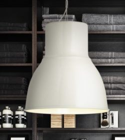 Fabulous Wohnaccessoires g nstig online kaufen IKEA