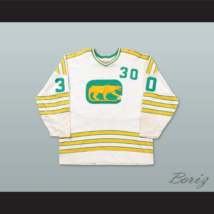 """WHA 1973-74 Chicago Cougars Cam Newton 30 Home Hockey Jersey. STITCH SEWN GRAPHICS  CUSTOM BACK NAME CUSTOM BACK NUMBER ALL SIZES AVAILABLE SHIPPING TIME 3-5 WEEKS WITH ONLINE TRACKING NUMBER Be sure to compare your measurements with a jersey that already fits you. Please consider ordering a larger size, if you prefer a loose fit. HOW TO CALCULATE CHEST SIZE: Width of your Chest plus Width of your Back plus 4 to 6 inches to account for space for a loose fit. Example: 18"""" wide chest plus 18""""…"""