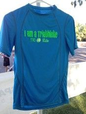 Triathlon Clothes for Kids  www.tri4kids.net