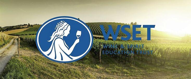 Hace unos días asistimos a la presentación de GRAPE BEBOD lugar en el cual Jorge Orte Tudela dictara los cursos oficiales del WSET (Wine Spirit Education Trust). Quiero decir que conozco a Jorge desde hace bastante tiempo y se de primera mano lo trabajador y apasionado que es. Fue muy interesante conocer de boca de