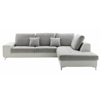 bureau d angle fly le meuble tv fait sa star with bureau d angle fly bureau kenton fly with. Black Bedroom Furniture Sets. Home Design Ideas