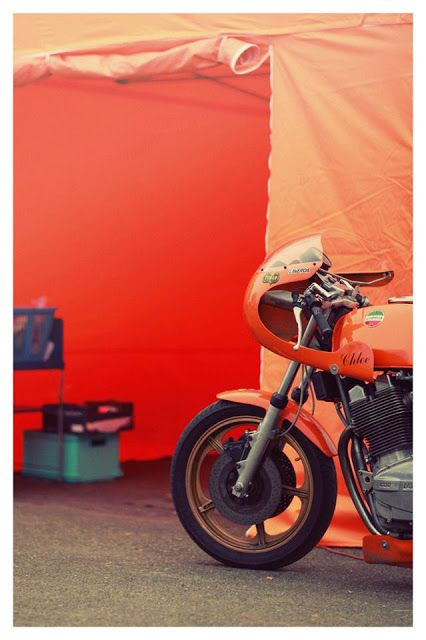 1000 images about moto laverda on pinterest corse belle and 1 pixel. Black Bedroom Furniture Sets. Home Design Ideas