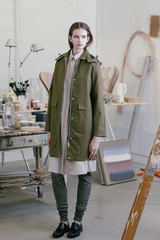 norse-projects-fall-winter-2015-womenswear-01