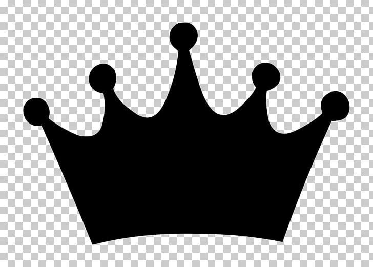 Crown King Png Clipart Black Black And White Clip Art Crown Crown King Free Png Download Crown Png Crown Clip Art Free T Shirt Design