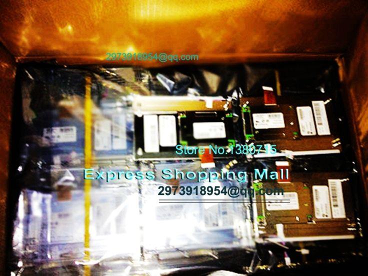 44.00$  Watch now - http://ali7kf.worldwells.pw/go.php?t=32776883098 - LB070WV1(TD)(04) For car GPS navigation LCD screen LB070WV1-TD04 LB070WV1 TD04 LB070WV1(TD)(07) LB070WV1-TD07 LB070WV1 TD07