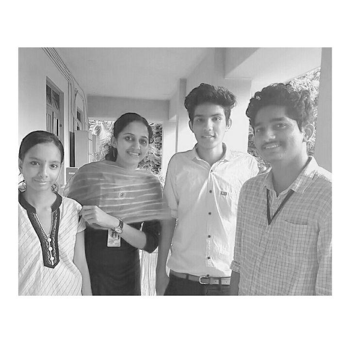 #collage #Friends