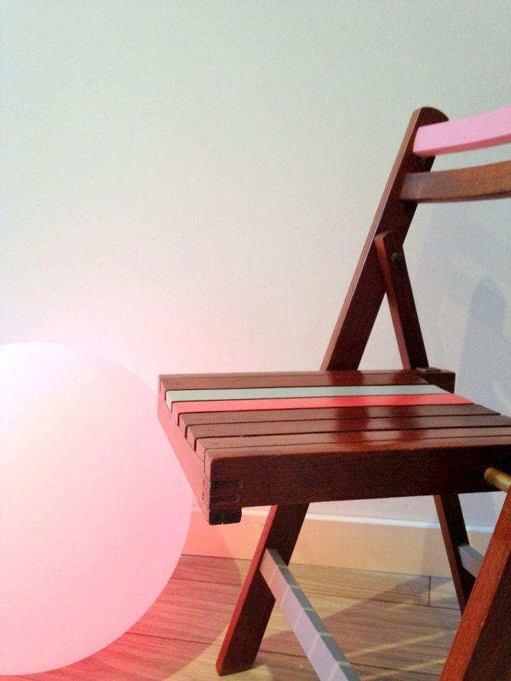17 mejores ideas sobre chaise pour enfant en pinterest for Petite chaise en bois pour bebe