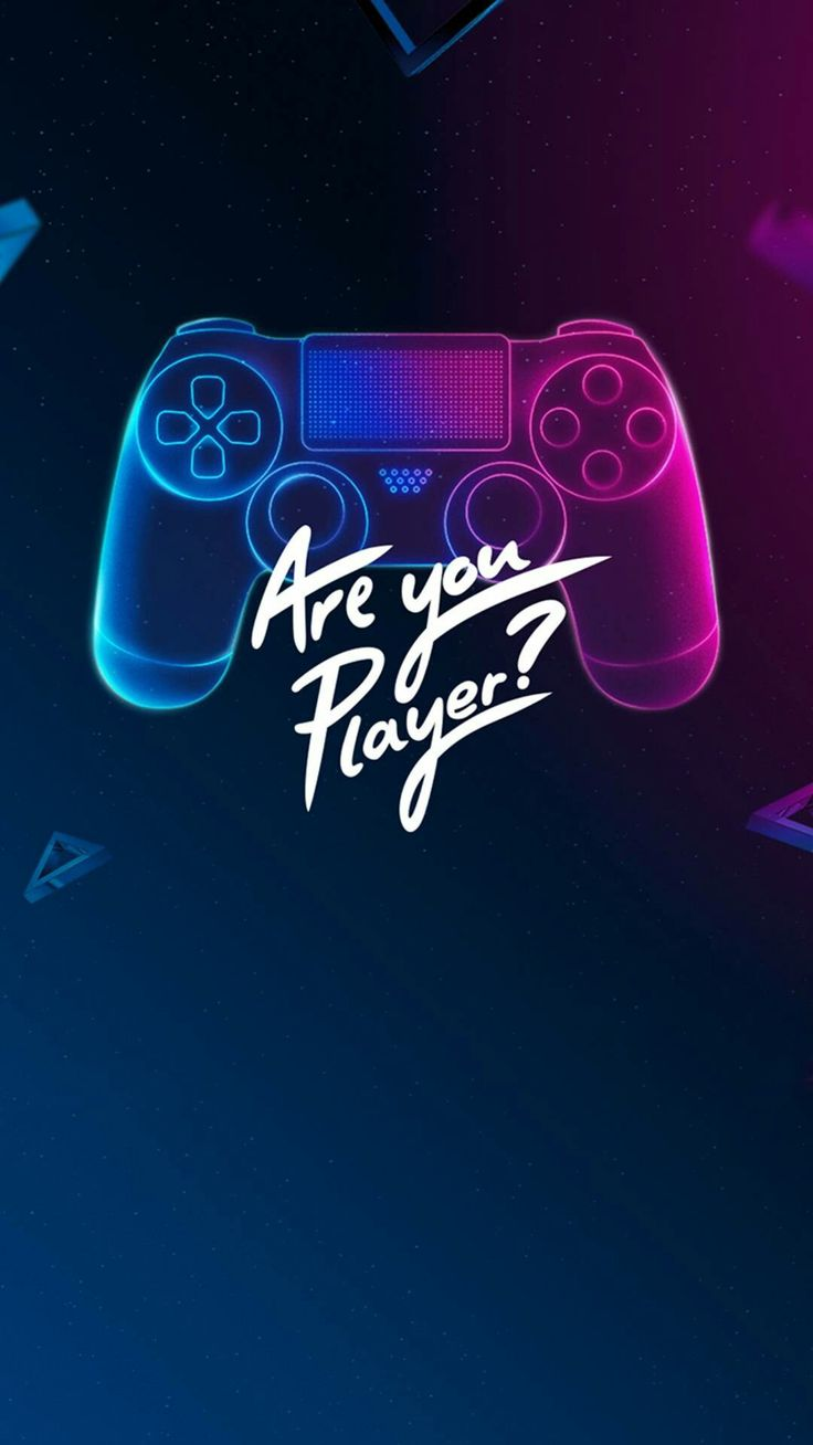 Fortnite Wallpaper : Are you player? - Kwgeek.com - Home of All Geek Things, Technology Website ...