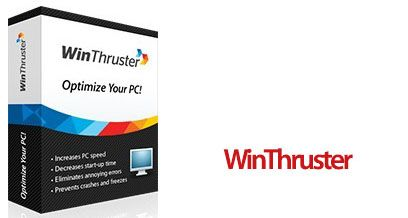free winthruster 2.3 full download with crack