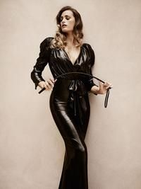 Yasmin Le Bon - Model - detail by year