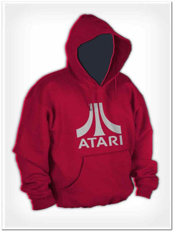 Atari Logo Hoodie https://ballzbeatz.com/product/atari-logo-hoodie/