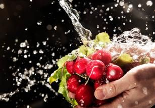 Regionale Zutaten und Produkte für Ihre Abendmenüs im Stubaital