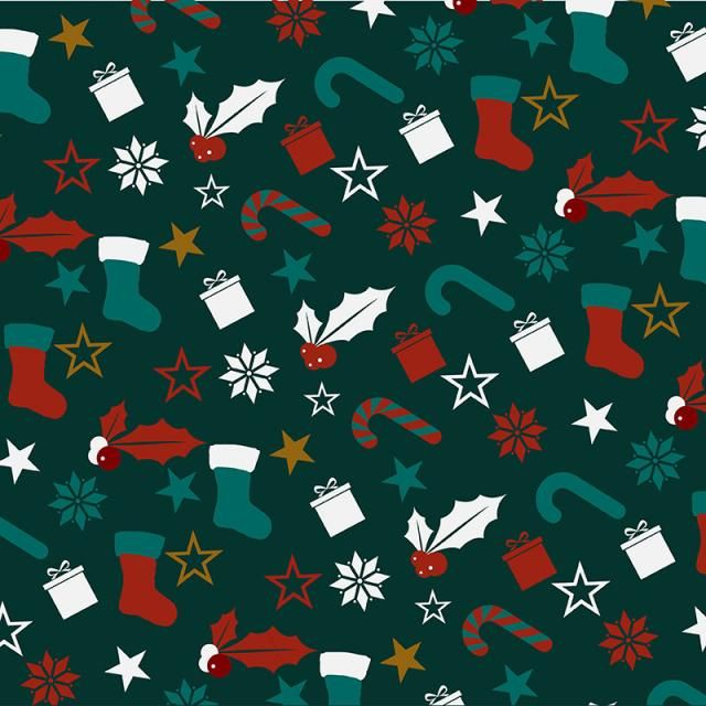 Merry Chrismas 2018 Pattern Desgin Pattern Vector Ballon Background Christm Png And Vector With Transparent Background For Free Download Holiday Stickers Christmas Pattern Merry Christmas Typography