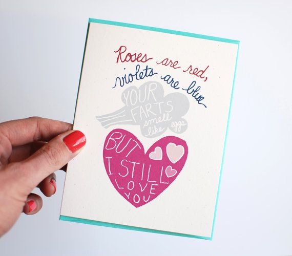 167 best images about CARDS – Funny Valentines Day Card Ideas