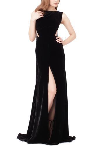 Jameliya gown