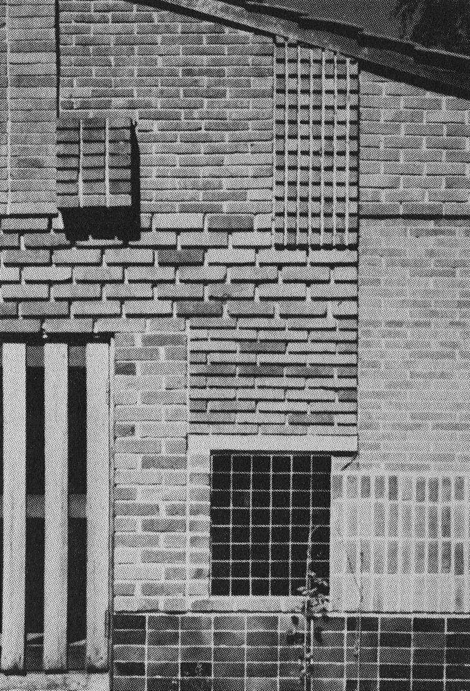 | Alvar Aalto