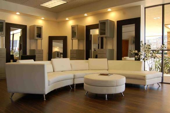 Pics of highend salons in every industry there are businesses that stand above the rest some - Salon original ...