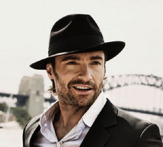 Men's Style Tips: The Hat is Your Crown | mensstyleandallthatjazz