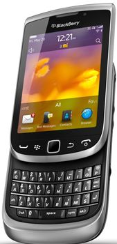 BlackBerry Torch 9810 Price in Pakistan, Specifications & Review at http://www.buyityaar.com/blackberry-torch-9810-m808