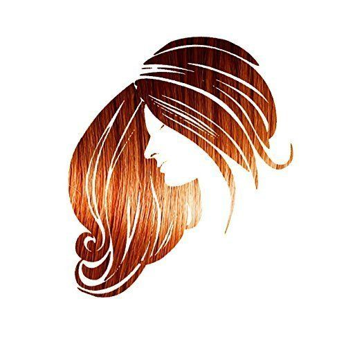 Henna Maiden AWESOME AUBURN 100% Natural Chemical Free Hair Color - http://essential-organic.com/henna-maiden-awesome-auburn-100-natural-chemical-free-hair-color/