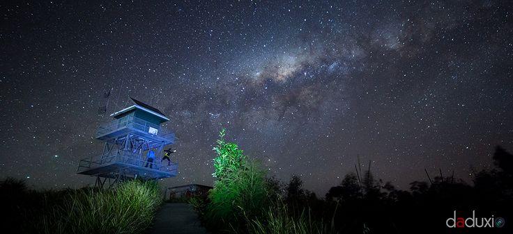 VIDEO Australian skies have never been so.. dark!   http://timelapsenetwork.com/video/australian-skies-never-been-so-dark/?utm_content=buffer2c658&utm_medium=social&utm_source=pinterest.com&utm_campaign=buffer  #timelapse