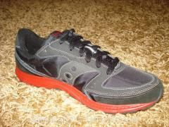 Летняя обувь больших размеров мужская