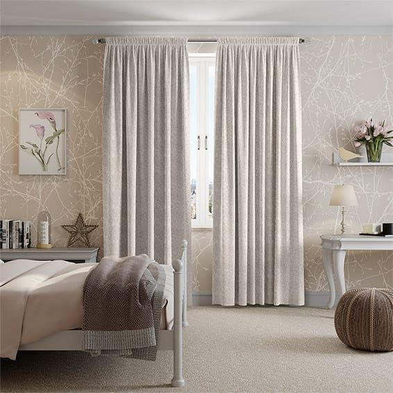 Waycroft Stone Curtains Blackoutcurtains Curtains Living Room Mink Curtains Pink Curtains #neutral #curtains #for #living #room