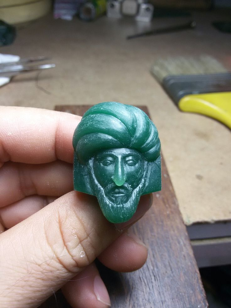 Best tutoriales y trabajos en cera carved wax works