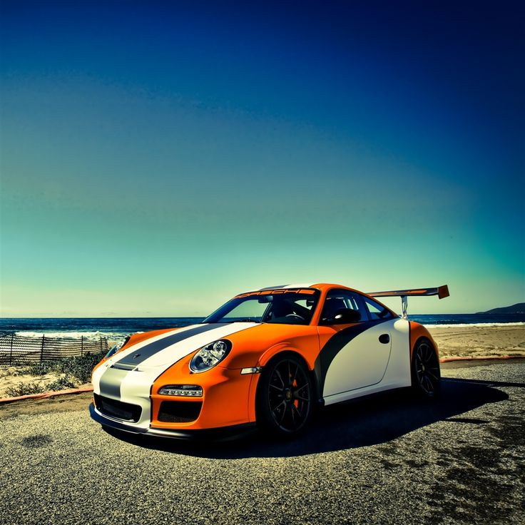 Give your home a bold look this year! Porsche Ipad Air Wallpaper Porsche Ipad Air Wallpaper Dream Cars