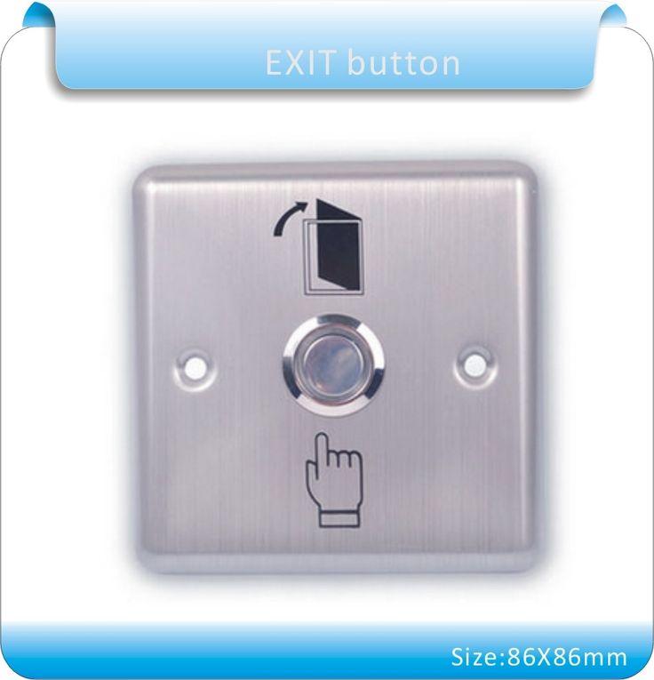 25 Best Ideas About Access Control On Pinterest Finger