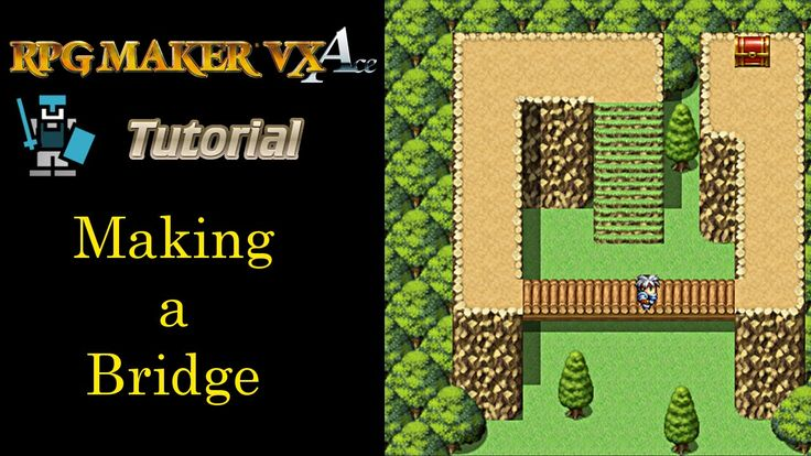 17 Best images about RPG Maker VX Ace on Pinterest | Game ...